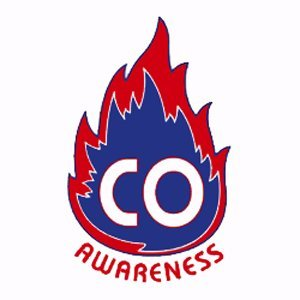 Carbon Monoxide Awareness